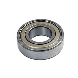 Horizon 004077-A2 Elliptical Bearing Genuine Original Equipm