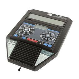 Horizon Fitness Inc 059267-AX Elliptical Console Genuine Ori