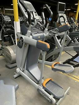 Precor 100i AMT elliptical