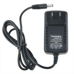 AC Adapter Charger for AFG Fitness Sport 2.5AE 3.5AE 5.5 Ell