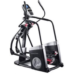 ProForm 16.0 MME iFit Elliptical Cross Trainer Home Workout