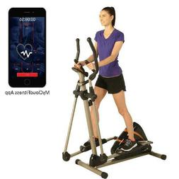 EXERPEUTIC 2000XL Bluetooth Smart Cloud Fitness High Capacit