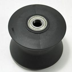 Proform Lifestyler 238880 Elliptical Leg Roller Genuine OEM