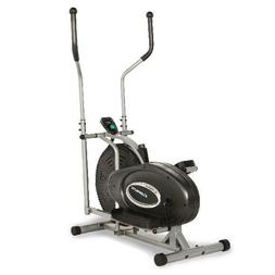 Body Workout Exercise Machine Indoor Fitness Trainer Gym Hom