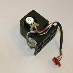 Proform Lifestyler 284576 Elliptical Resistance Motor