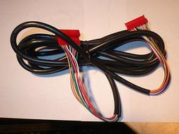 290674 replacement wire harness to repair e7