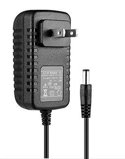 Eagleggo 9V 2A AC Adapter for Schwinn A10 A20 A40 101 130 20