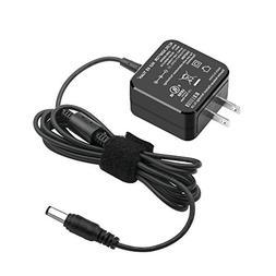 2a ac dc power adapter