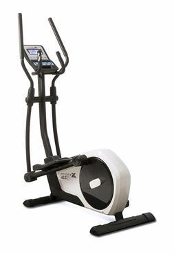 Xterra 3.0 Elliptical Trainer Fitness FS3.0 Workout Cardio H