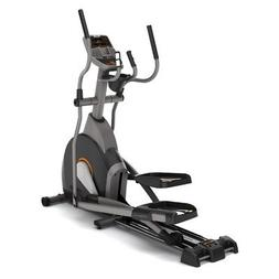 AFG 3.1 AE Elliptical