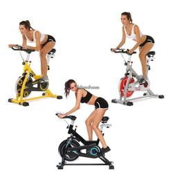 3 Types Exercise Bikes Body Rider 3-in-1 Trainer Elliptical/