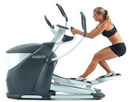 Octane Fitness Pro 3700 Classic Elliptical Machine Trainers