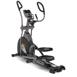 AFG 4.1 AE Elliptical