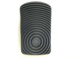 Schwinn 4.5 470 Elliptical Left Foot Pedal Pad 8001460
