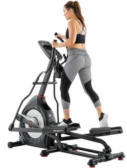 05b8a59fc83 430 Elliptical Machine Best Trainer Exercise Equipment Cardi