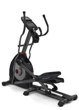 430 elliptical machine new 100516