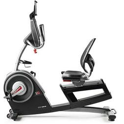 Proform 440 ES Recumbent Exercise Bike,