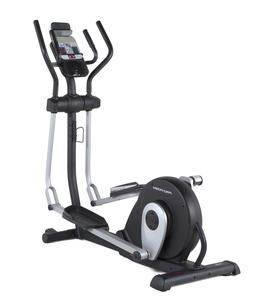Proform 450 LE Elliptical Trainer Cross Training Exercise Gy
