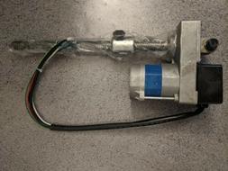 Schwinn 470 eliptical lift motor - 8003852