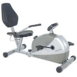 Stamina 4825 Magnetic Recumbent Exercise Bike Multicolor - 1