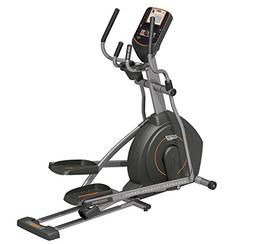 AFG Sport 5.5AE Elliptical, Gray