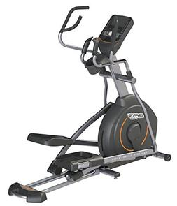 AFG Sport 5.9AE Elliptical, Gray