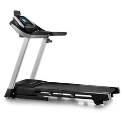 ProForm 505CST Treadmill 18 Workout Apps Exercise Fitness Ca