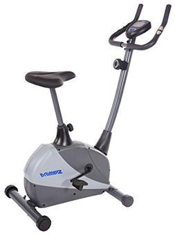 Stamina 5334 Magnetic Upright Exercise Bike