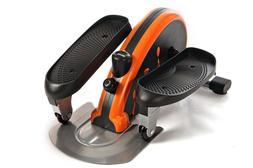 Stamina 55-1603B InMotion Elliptical - Orange