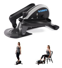 Stamina 55-1605 Elliptical Trainer Exercise Sport Compact St