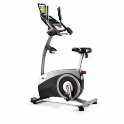ProForm 8.0 EX Indoor Stationary Exercise Bike with iFit