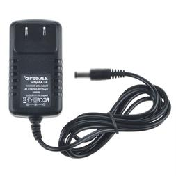 AC Adapter For Schwinn 418 430 Elliptical Trainer Charger Po