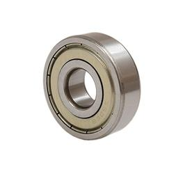Afg 1000105109 Elliptical Pedal Arm Bearing Genuine Original