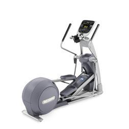 Precor EFX 835 Commercial Series Elliptical Fitness Crosstra