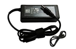UpBright 29.5V 29V 2A 2.5A AC/DC Adapter For Model: PA1065-2