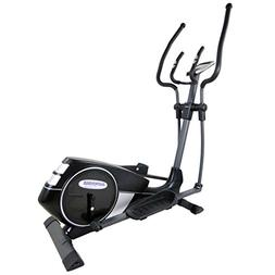 ActionLine A83809 Motor-Controlled Magnetic Elliptical Train