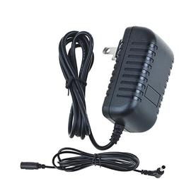 AT LCC AC Adapter+6' Extension Power Cord For Ironman 500e R