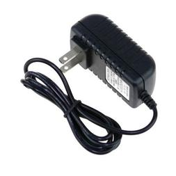 Accessory USA AC Adapter for Schwinn 131 202 420 450 460 418