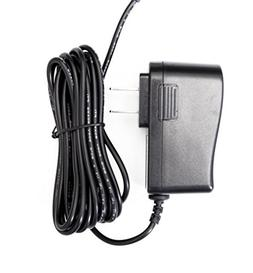 OMNIHIL AC/DC Power Adapter Compatible with Octane Fitness Q