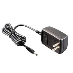 AC Adapter For Nordic Track CX 925 REar Drive Elliptical Tra