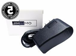 UL 8FT Power Adapter for Schwinn Journey Fitness Ellipticals