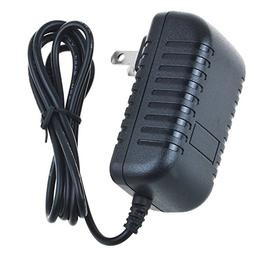 PK Power AC/DC Adapter for StarTrac Star Trac Natural Runner
