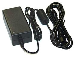 AC Adapter For Proform 15.5 S;XP160;750CS;4.0 X;14.0 CE Elli