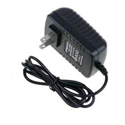 EPtech AC Adapter Charger for ProForm 390 E 390E 14.0 CE 500