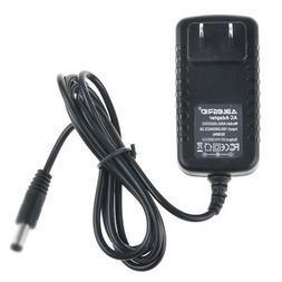 AC Adapter DC Charger for NordicTrack E5.5 E5vi ASR 630 E5 S