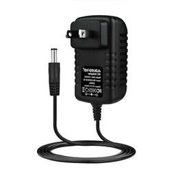 AC Power Adapter For Schwinn Fitness Ellipticals 418 425 430