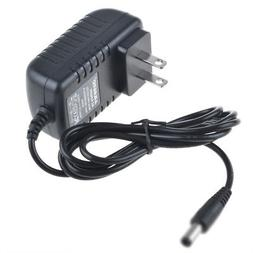 AC Adapter Charger For Horizon Fitness 4.1E 2.1B 2.1R 3.1B 3