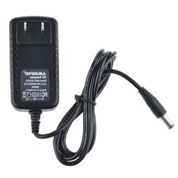 ac adapter charger for nordic track sl