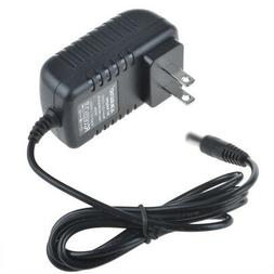 AC Adapter Charger for Nordic Track SL 728 SL528 MTN7​40 E