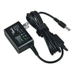 Omilik AC Charger Adapter For ProForm 16.0 MME PFEL599150 El